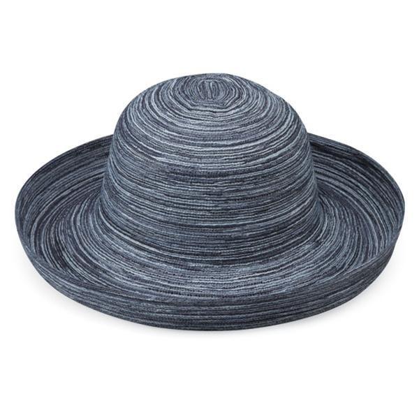Sydney Brim Hat Packable Sun Hat Sun Protection Hat