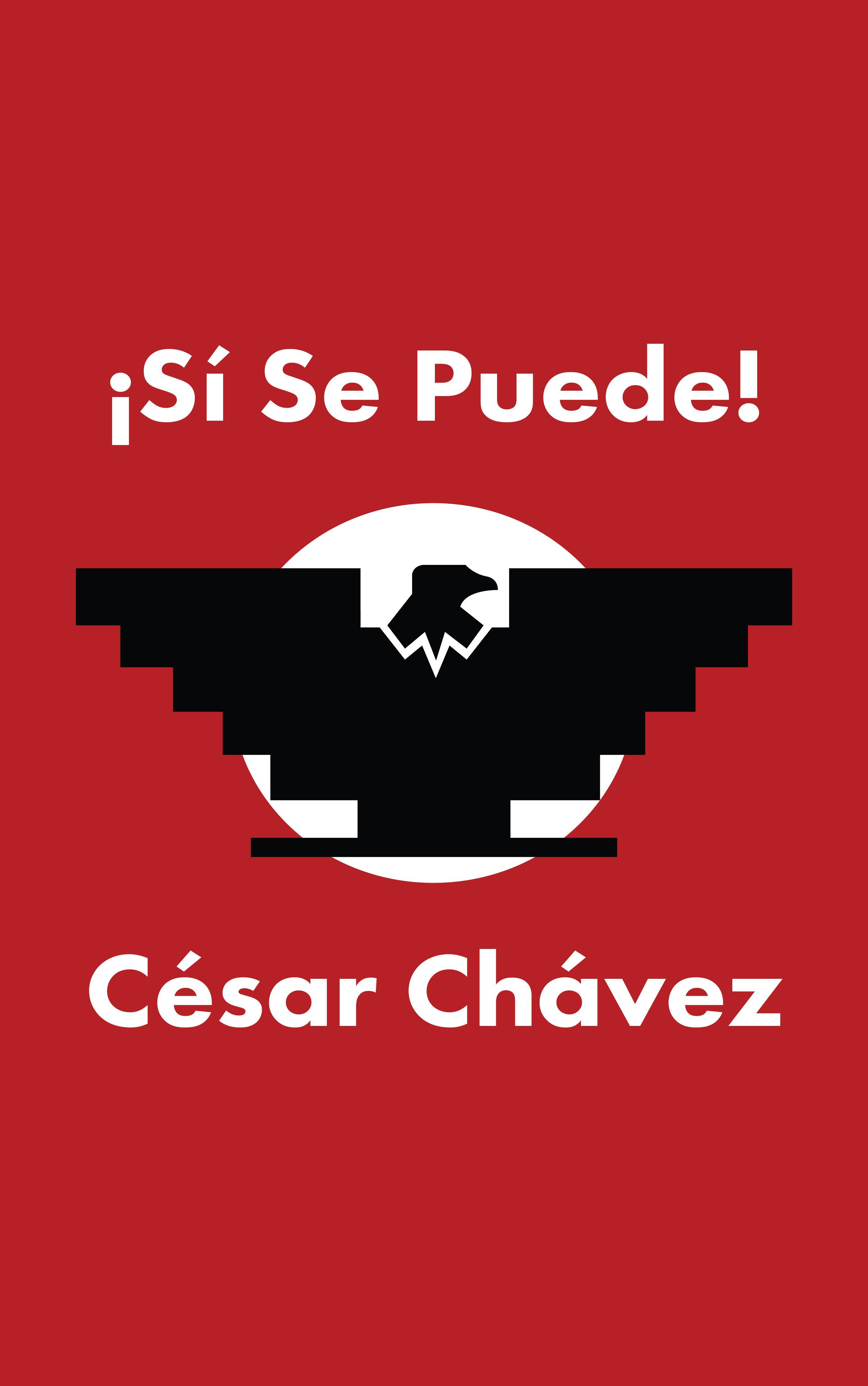 Cesar Chavez El Lider Campesino L La Vida Y Logros