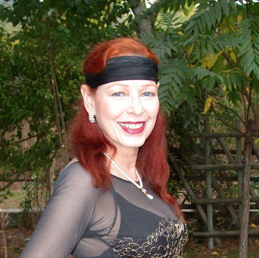 Annette Haven pics 12