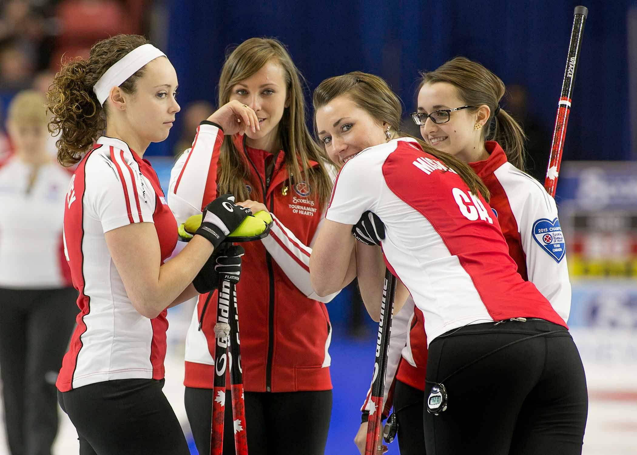 Pin by glenn deakin on sports Sports women, Athlete, Curls