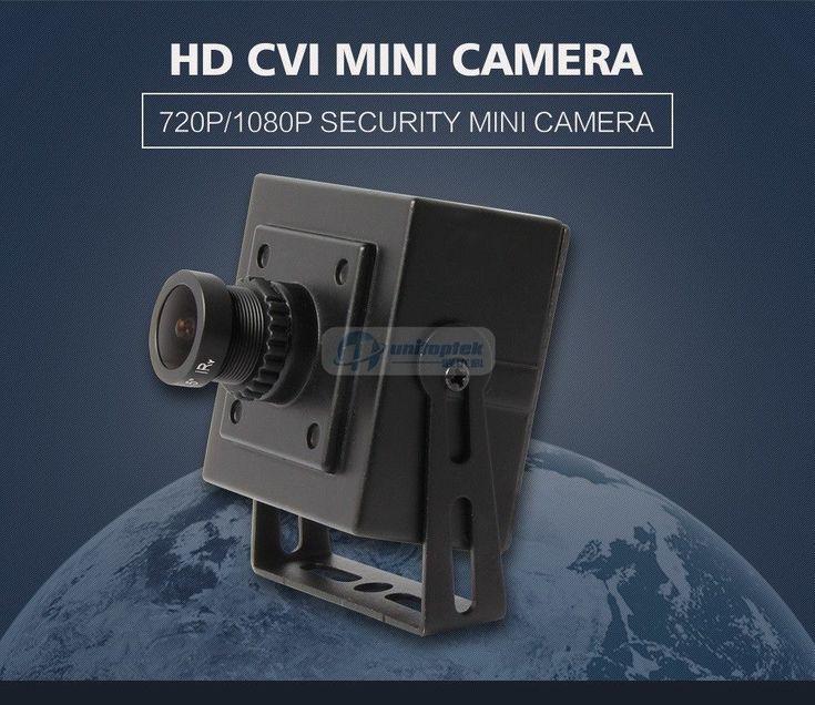 Top bewertete Videos von Tag: versteckte kamera