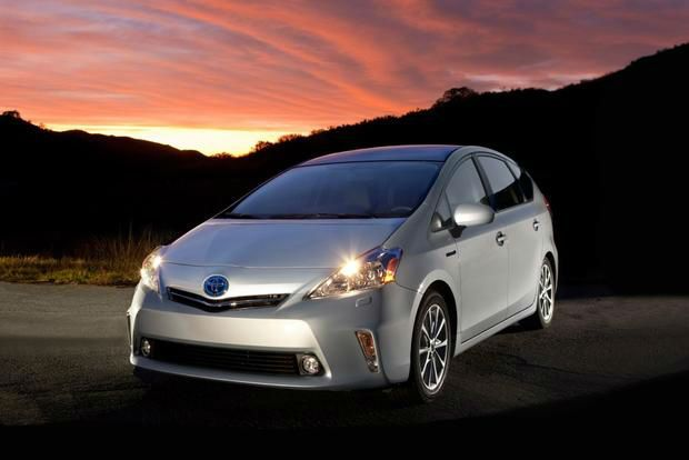 Car Dealerships In Bangor Maine >> Pin by Gilbert Vergie on Top Cars | Toyota prius, Toyota racing development, Toyota corolla