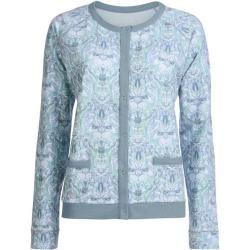 Reduzierte Damensweatshirts #frühlingblumen