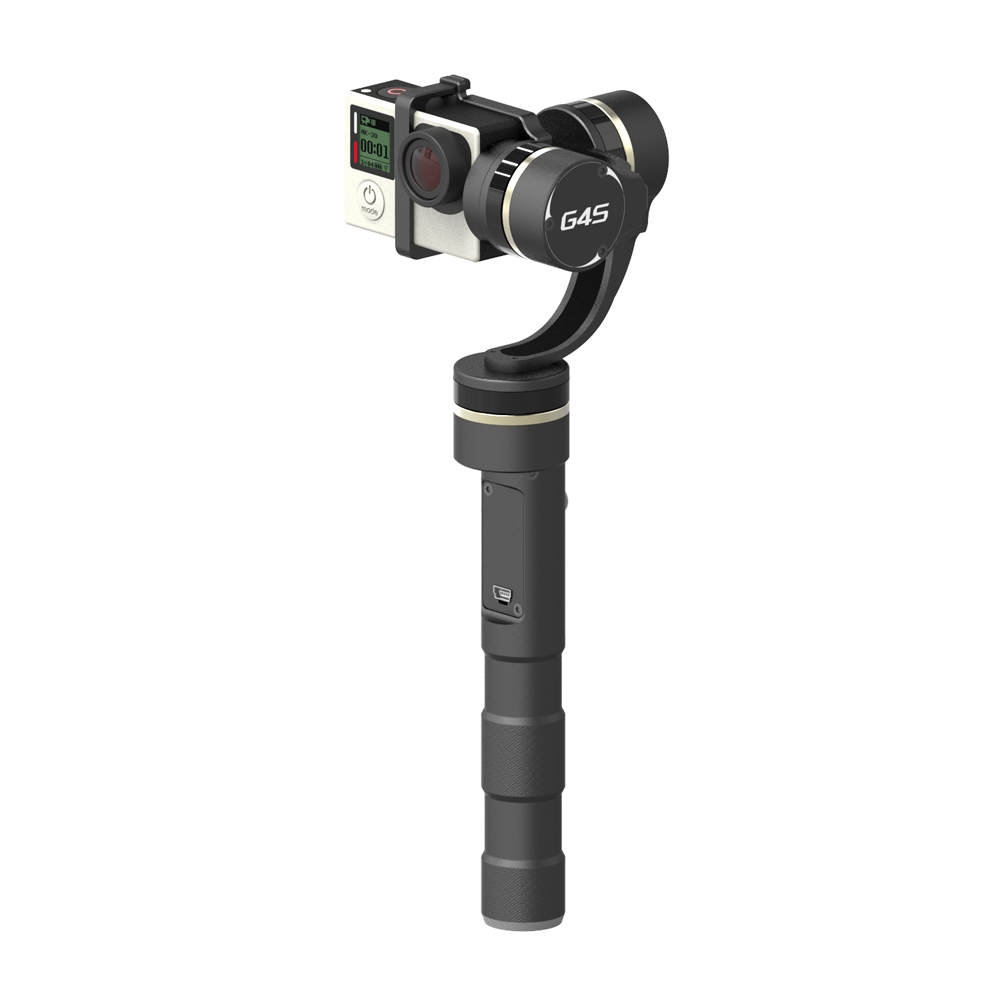 26900 Watch Now Http Alikg8worldwellspw Gophpt32498244261 Feiyu Spg 3 Axis Handheld Steady Gimbal For Smartphones Wisamic 360 Degree Turning Without Limited Joystick Brushless Handle Steadycam Camera Mount Gopro
