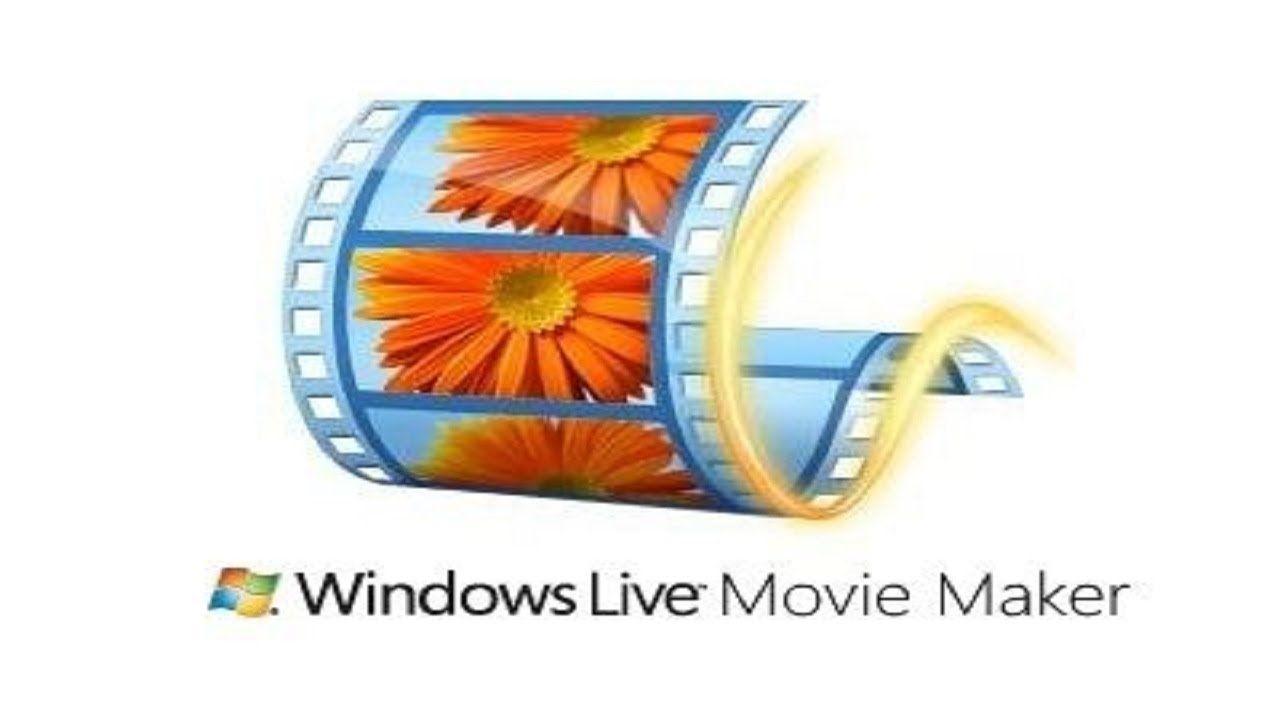 Pin by Da on Windows movie