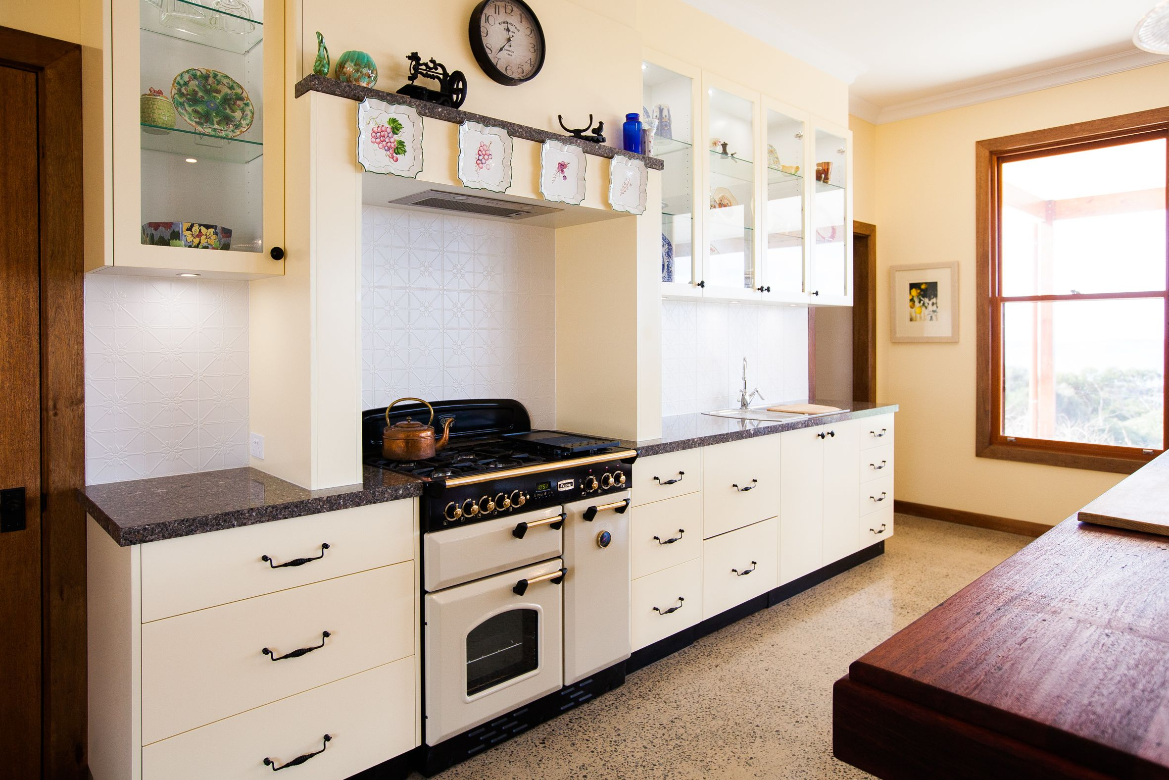 Pin by Bartley Construct on KITCHENS Home, New homes