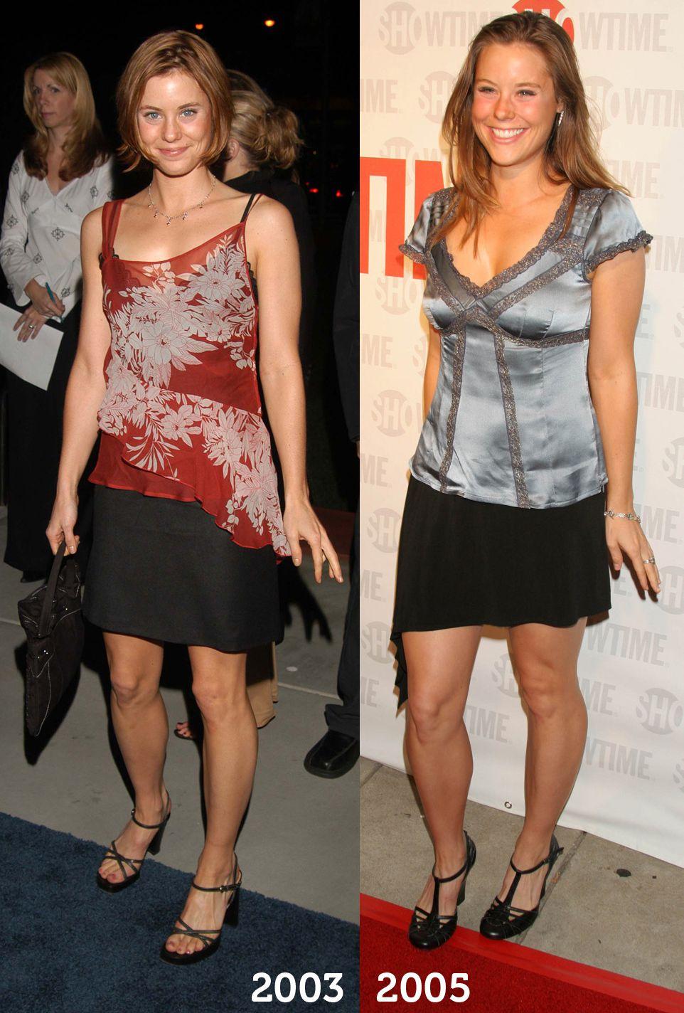 Ashley Williams Actress Nude Cool ashley williams actress - google search   hallmark   pinterest