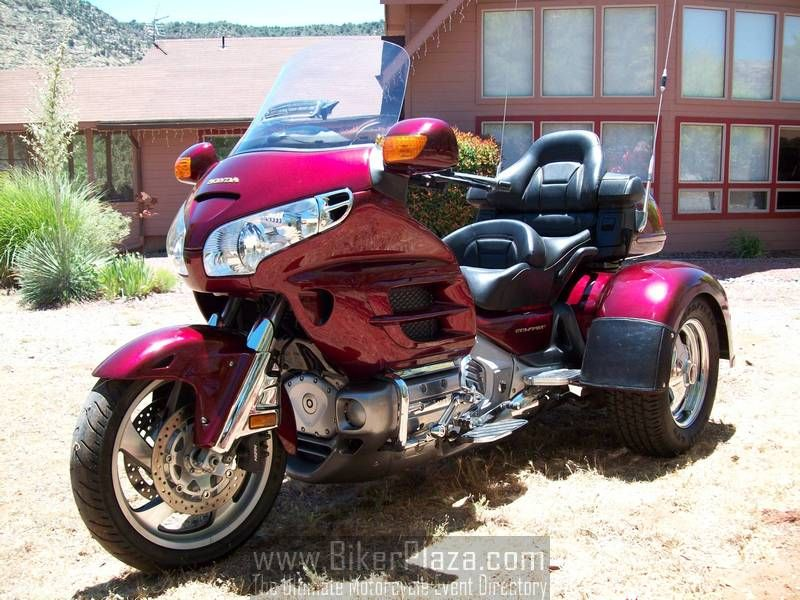 page used for honda scooters motorbikes motorcycles goldwing provided new sale motorcycle