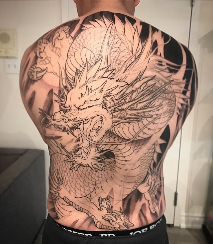 1,268 Likes, 7 Comments Danny danny_chronicink on