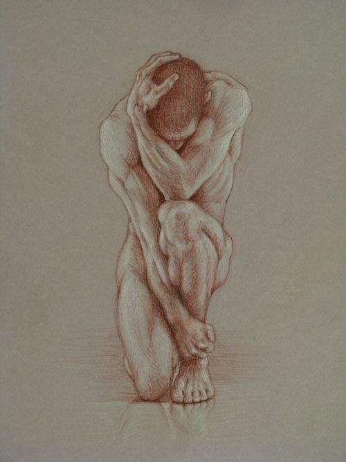 drawing-of-a-naked-guy-teen-girls-first-time-fuck-very-painful