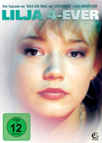 lilja 4-ever full movie english online