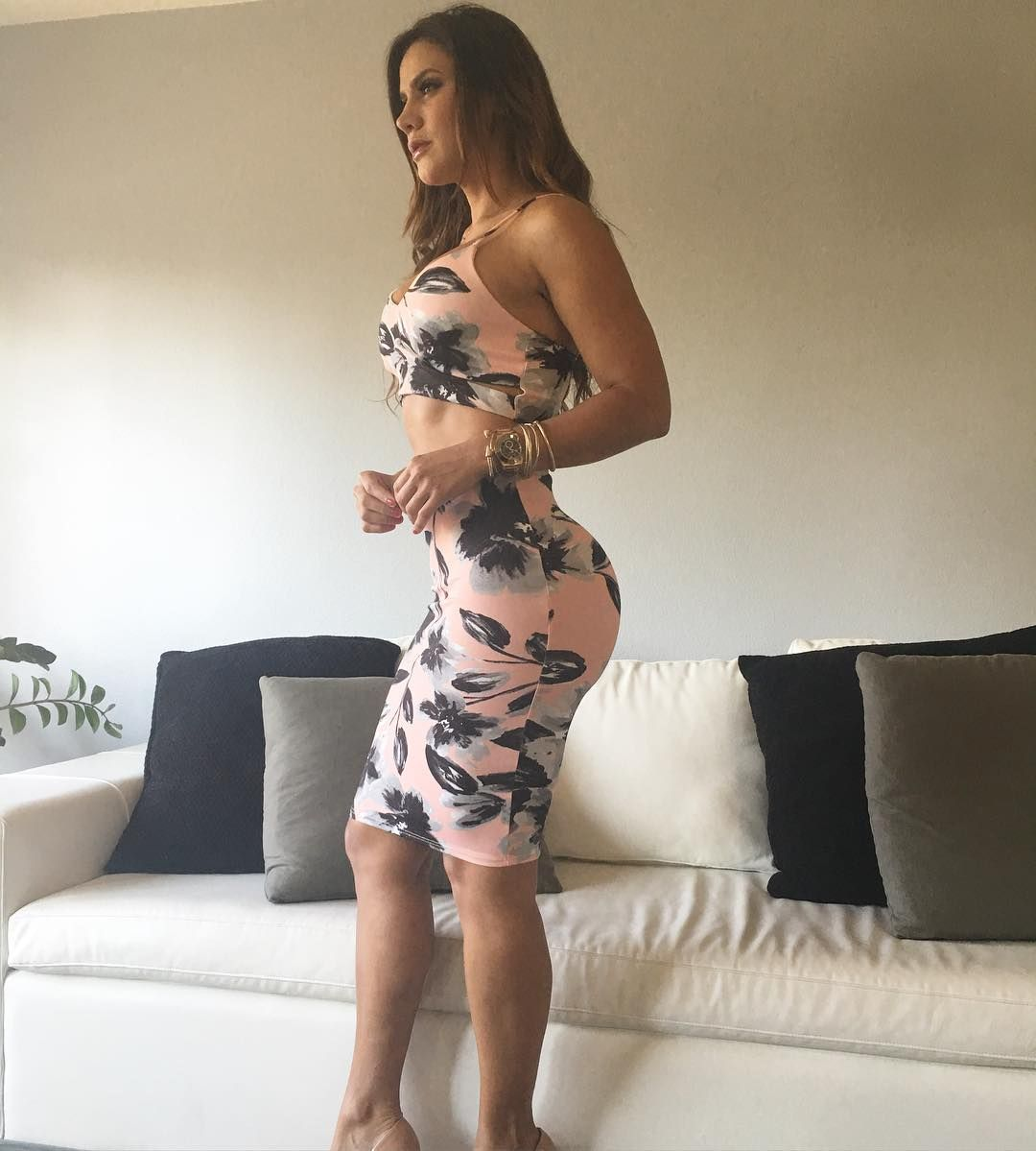 Andrea Rincon Pics andrea rincon | fashion, tight dresses, bodycon dress