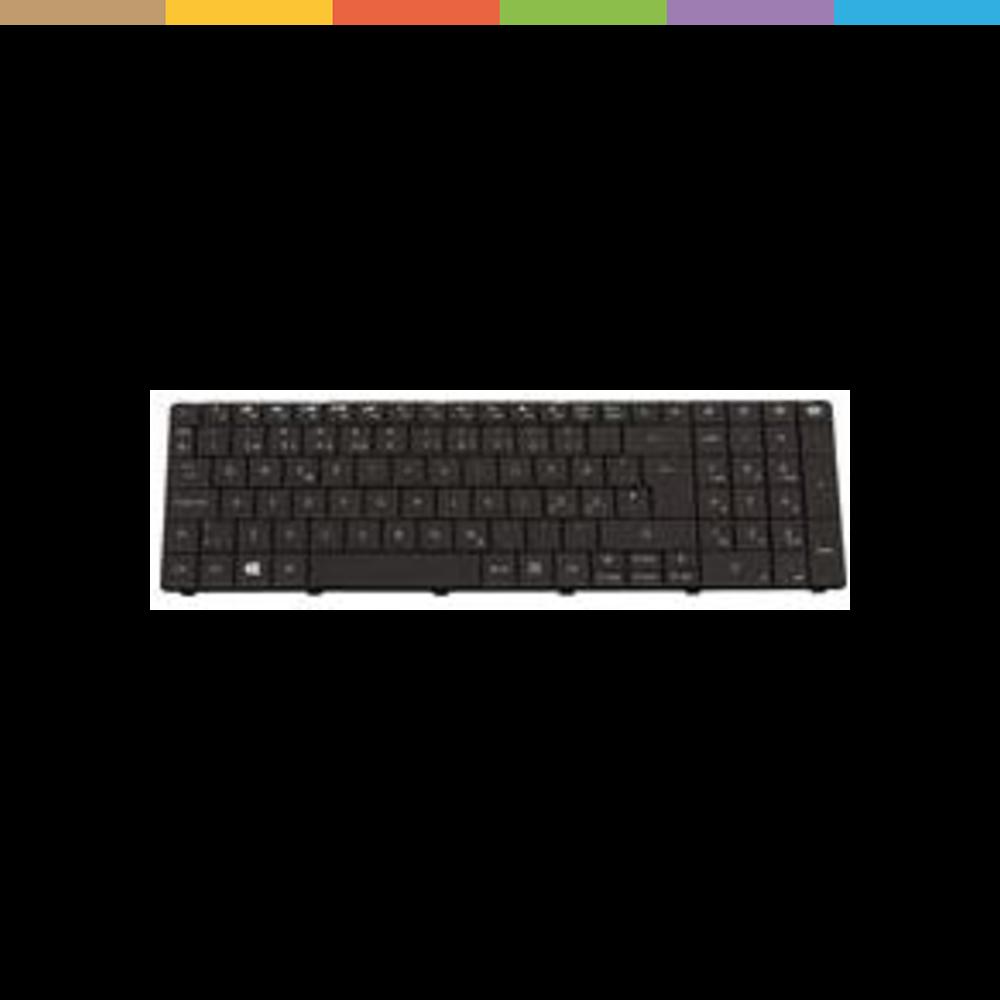 Hauptmerkmale Funktionen Typ Tastatur Markenkompatibilität Packard Bell Kompatibilität EasyNote TE11HC, EasyNote TE69KB, EasyNote TE69HW, EasyNote LE69KB, EasyNote TE69BM, EasyNote TE69BMP, EasyNote T