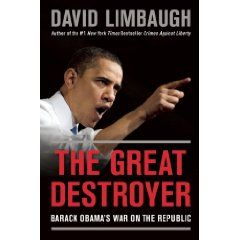 David Limbaugh sets his sights on the remainder of President Obama's first term, revealing how Obama's policies have put us on a collision course with financial ruin and international powerlessness