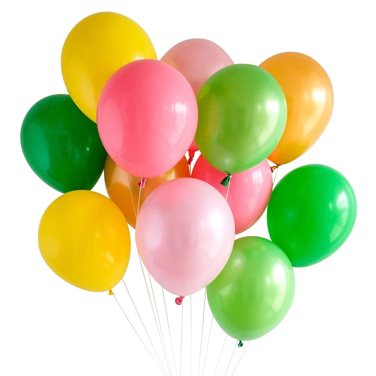Honolulu Balloon Mix Available At Shop Sweet Lulu