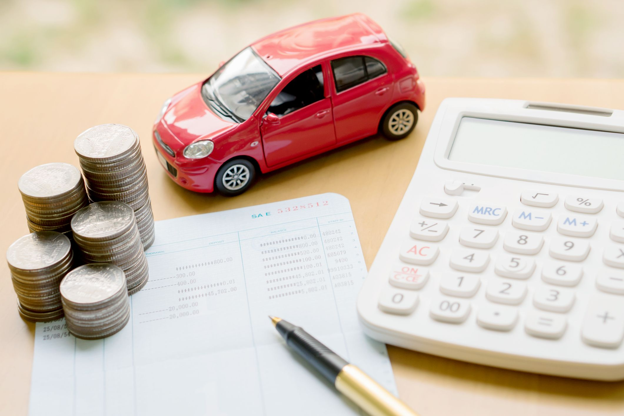 Compare Car Loans Find And Apply For Car Finance At The Best