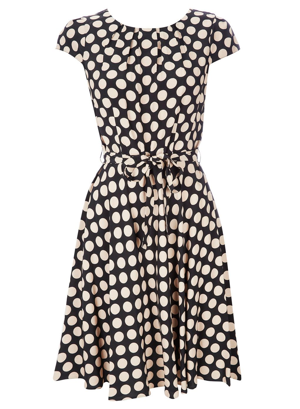 Black Dresses for Women Over 40 recently viewed