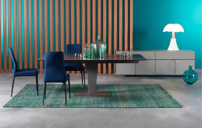 NEPHTIS dining table | Dining Room | Pinterest