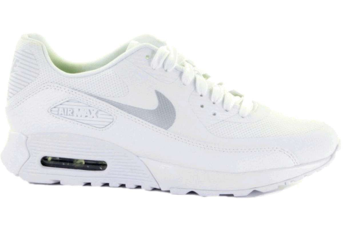 15b6ebd7bbc https://www.sneakerwijzer.nl/nike-air-max-90-dames/ | Nike Air Max ...