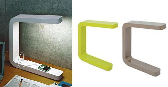 17 Best images about Task Light DT on Pinterest | Modern desk ...:17 Best images about Task Light DT on Pinterest | Modern desk, Task lamps  and Furniture design,Lighting