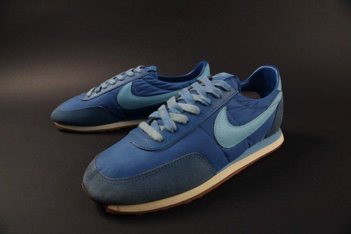 nike diablo 1983 | Nike, Baskets nike, Chaussures homme