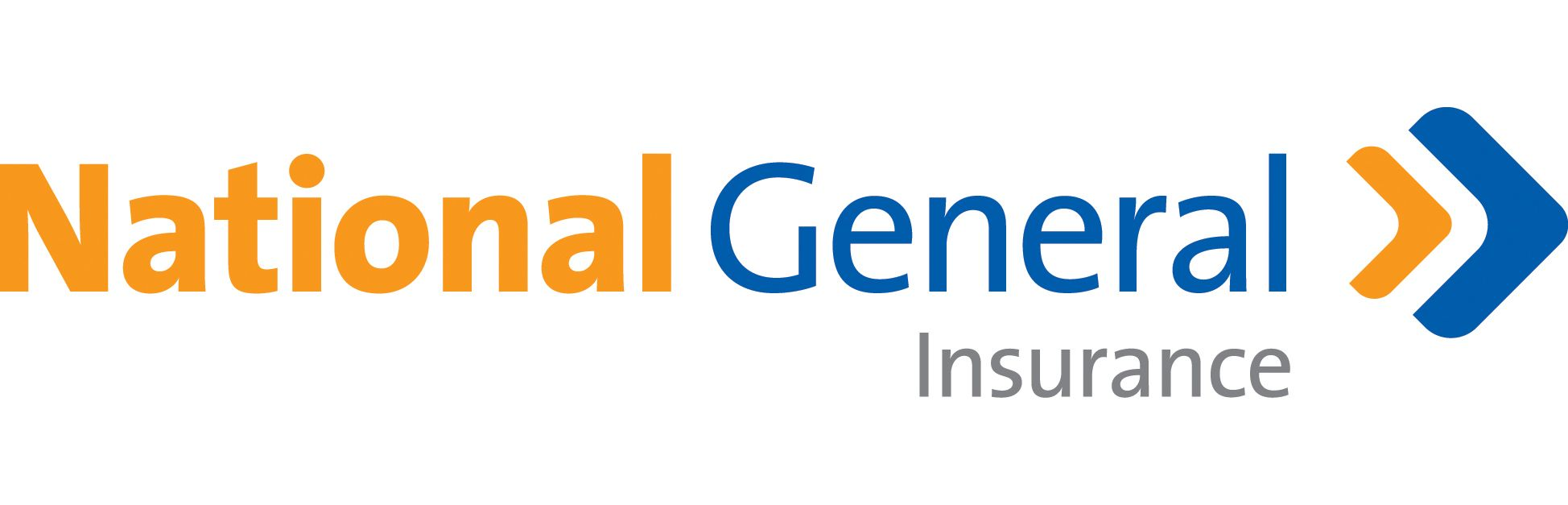 Company Spotlight National General Group Health And Employee
