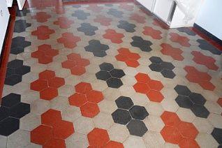 Pin di giulia barbieri su pavimenti pavimenti pavimenti in legno