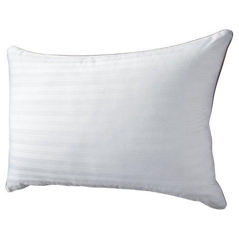 down alternative pillow bed pillows