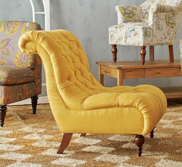 Unique Living Room Furniture Sets: Ballroom Formal Living Room Accent Chair Unique French