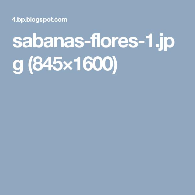 sabanas-flores-1.jpg (845×1600)