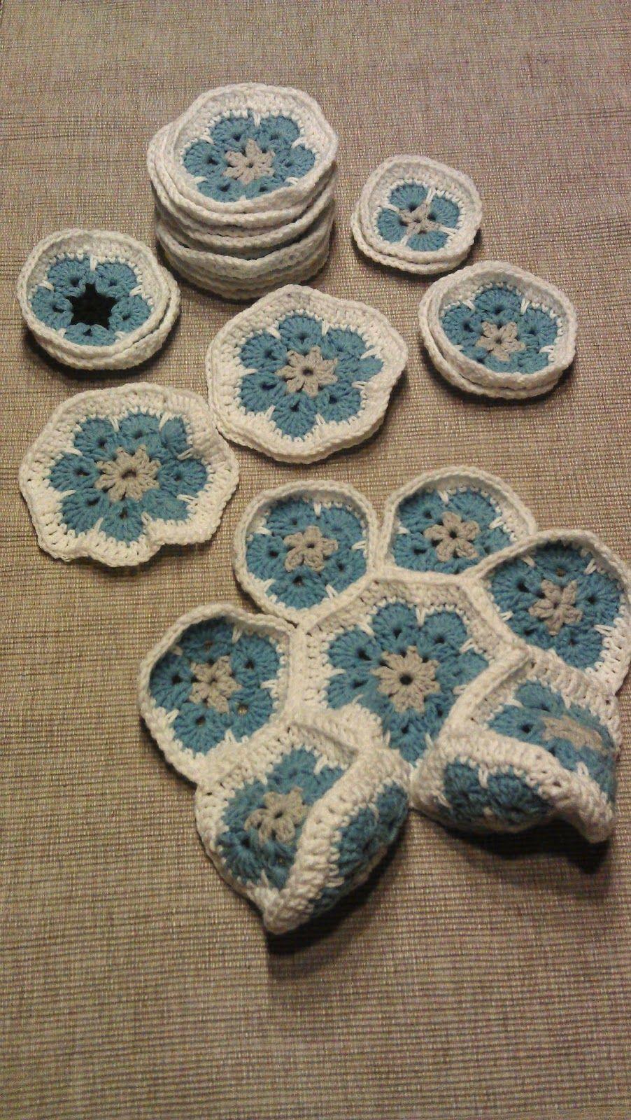 Happypotamus | Crochet | Pinterest | Amigurumi, Häkelanleitung und ...