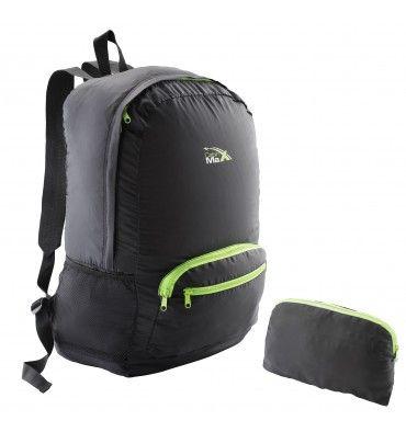 Sylt #cabinmax http://cabinmax.com/en/backpacks/68-sylt-0616983191613.html