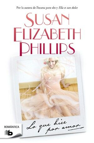Imaginate susan elizabeth phillips pdf