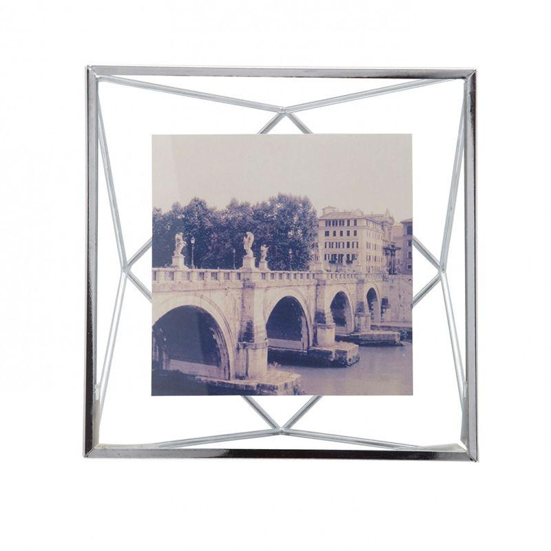 Marco prisma 4X4 | o2lifestyle | hogar dulce hogar | Pinterest ...