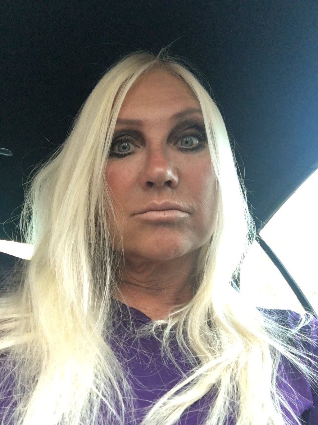Photos Linda Hogan naked (94 foto and video), Pussy, Cleavage, Twitter, cameltoe 2015