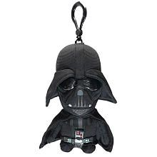 Star Wars Talking Plush Keychain - Darth Vader $11,99