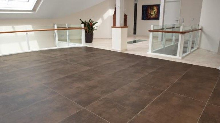 Recommendation Unglazed Ceramic Tiles Price Philippines and daltile ...
