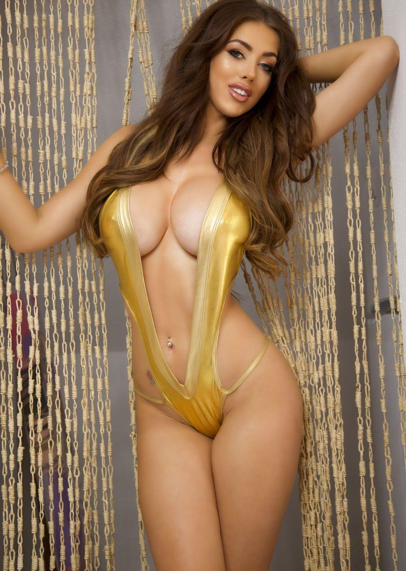 Boobs Natalia Trivino nudes (64 photos), Ass, Is a cute, Instagram, butt 2018