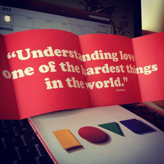 Love Is A Four Letter Word Jadon Mraz Most Recent Album On My