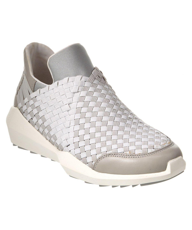 d93c6e70b63 ASH ASH QUARTZ SNEAKER .  ash  shoes  shoes