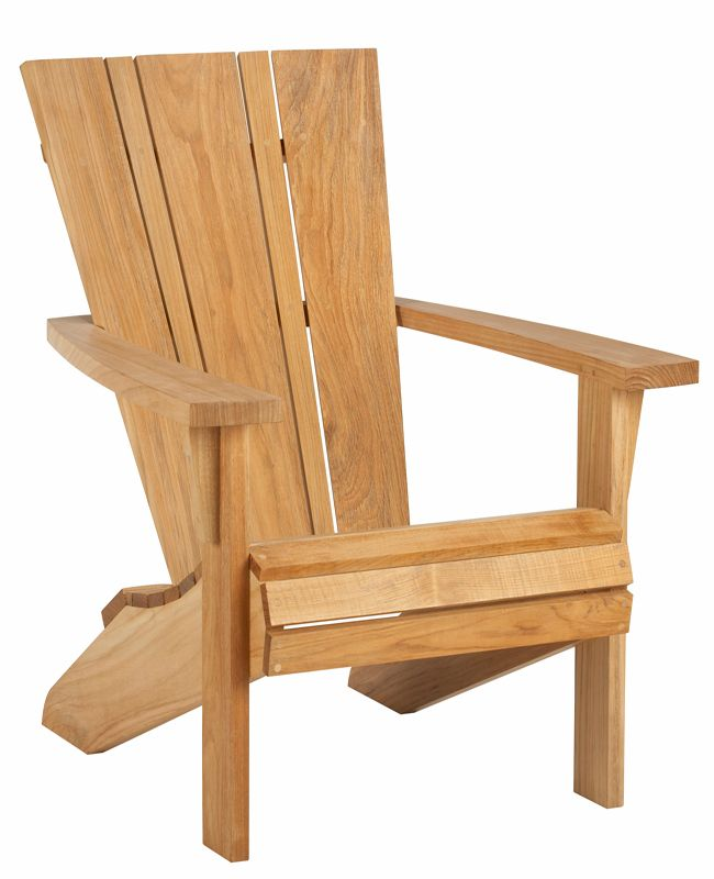 Modern Adirondack Chair Plans Plans Free Download With Images