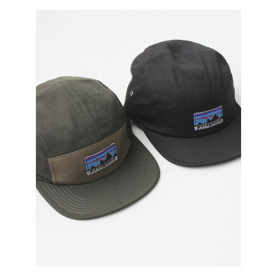 d308cee7014be  patagonia  Retro Fitz Roy Label Tradesmith Cap 商品詳細 TAKANNA たかんな - ONLINE  SHOP