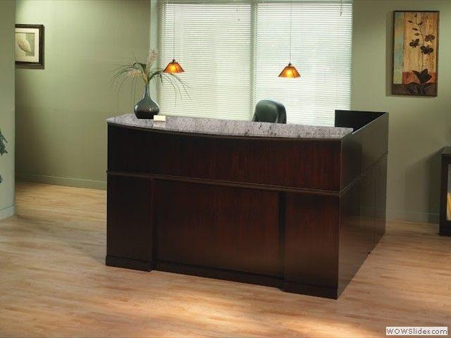 Reception Traditional Reception Furniture Modern