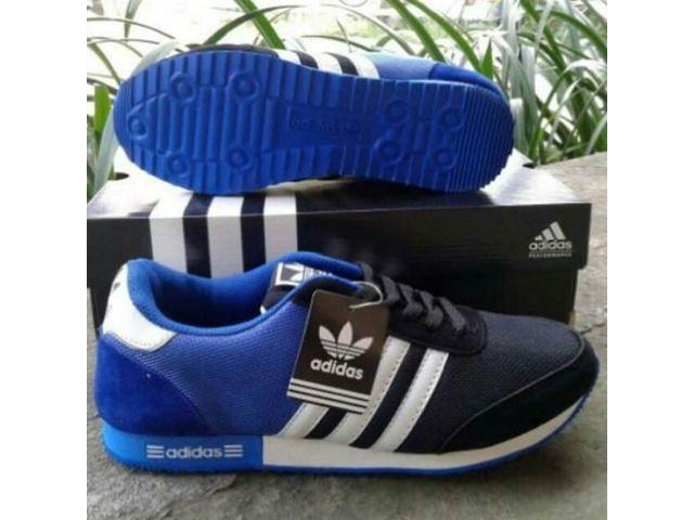 Sepatu Adidas Bajual Adidas Adidas Sneakers Dan Adidas Samba
