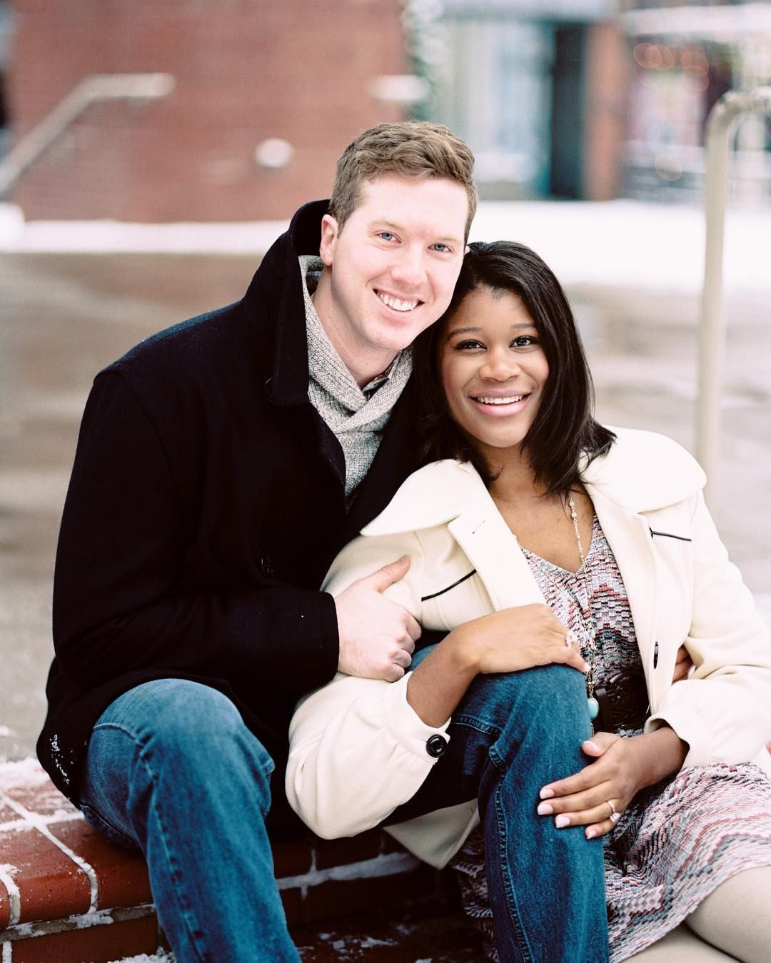 Interracial Dating In Tennessee