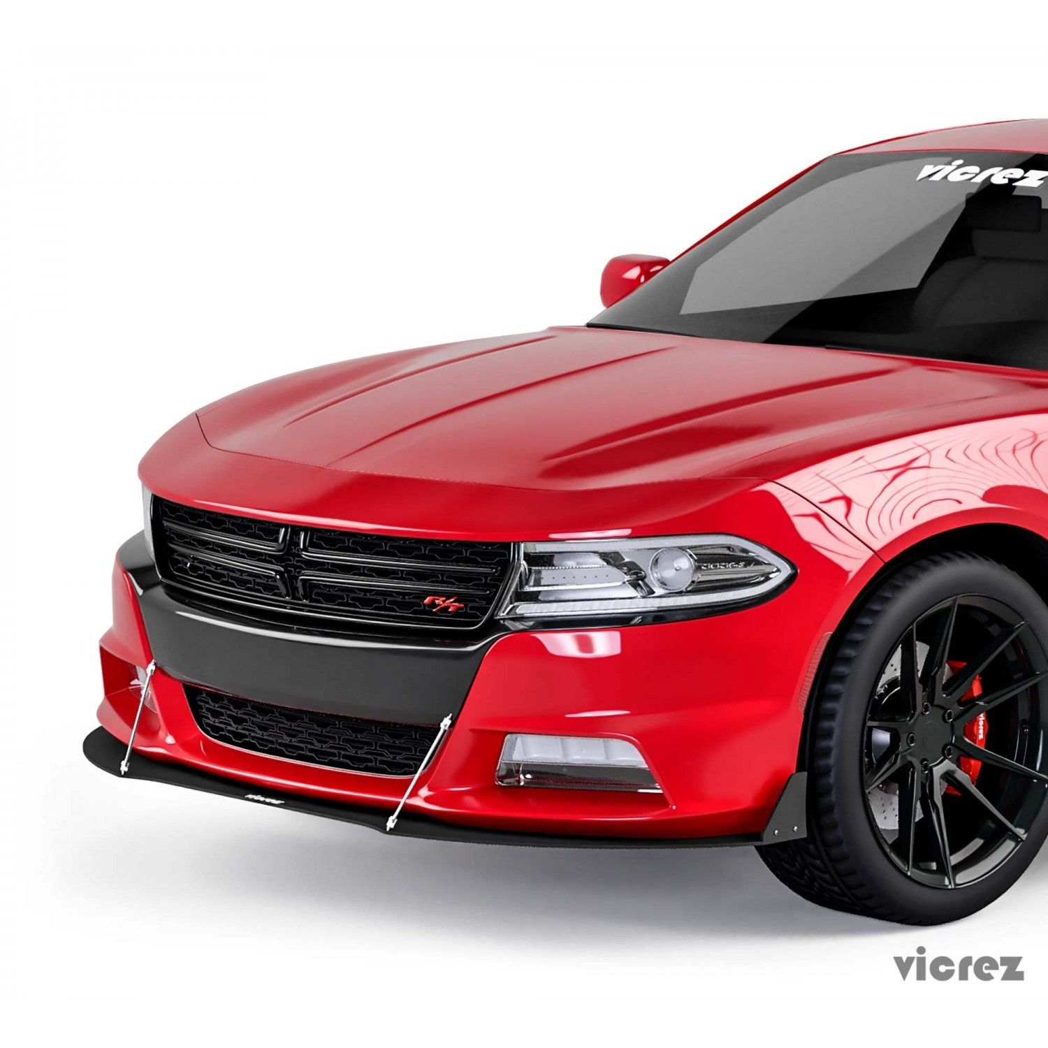 Dodge Charger Bumper The 2 Secrets About Dodge Charger Bumper Only A Handful Of People Know In 2021 Dodge Charger 2015 Dodge Charger Charger Sxt