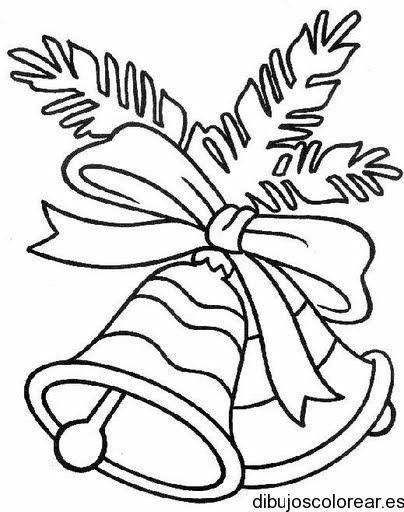 Dibujos-Gratis-411.jpg (404×512) | Dibujos Biblicos | Pinterest | Dibujo