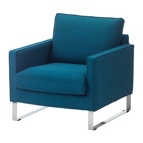 Stuhl Türkis Ikea hej bei ikea Österreich | silvio | pinterest | sessel, sessel