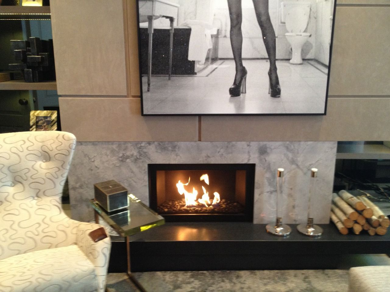 Adding A Fireplace Adding A Fireplace To A House Artificial Fireplace Best Fireplace Insert Best Gas Fireplac With