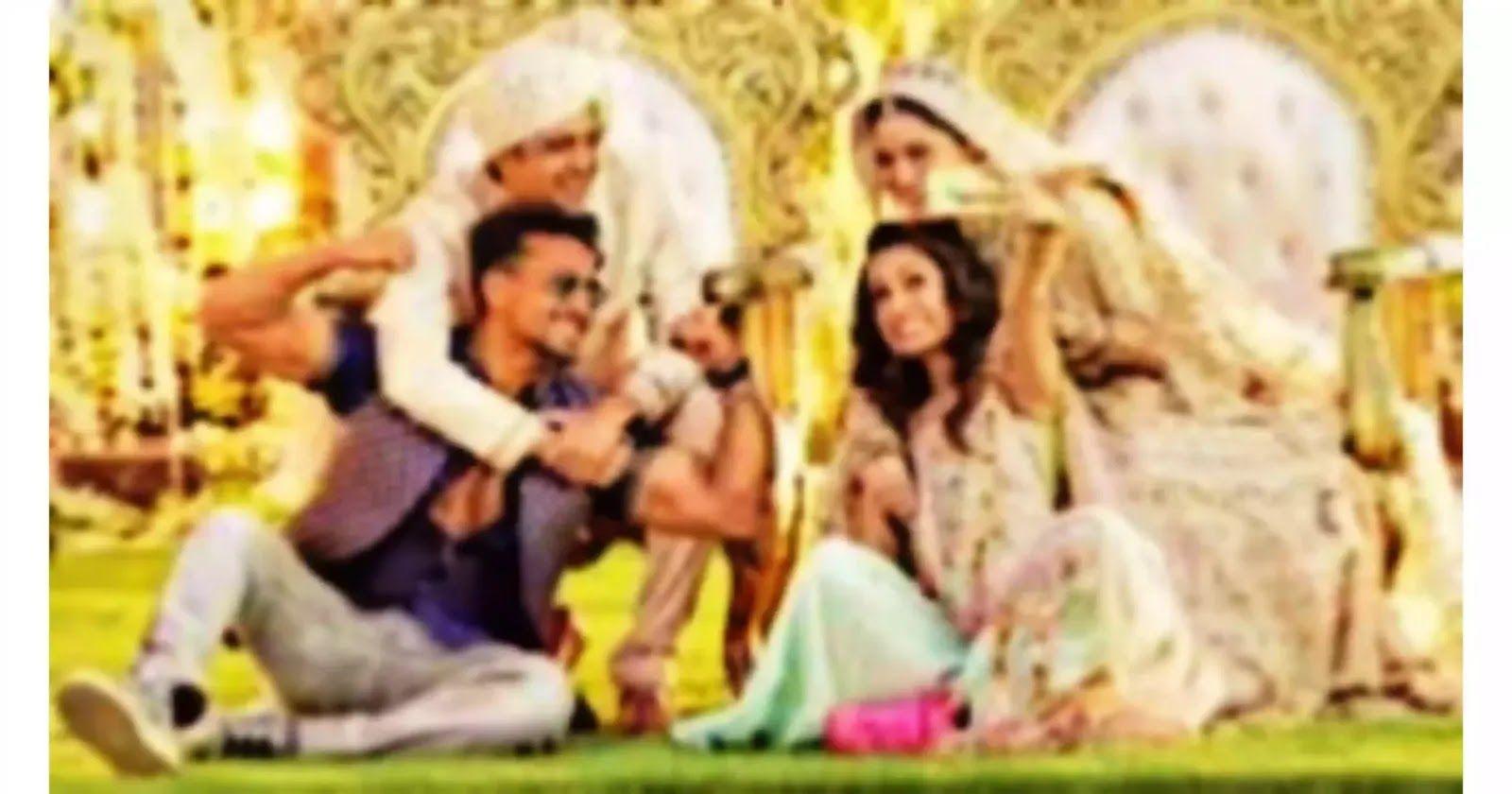 Bhankas Lyrics Bappi Lahiri Dev Negi In 2020 Bollywood Songs